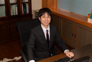 ブログでご紹介いただきました!あんの会計事務所 社長ブログ